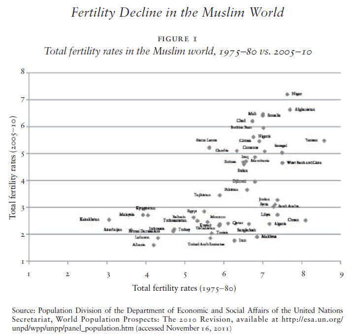 MuslimFertility