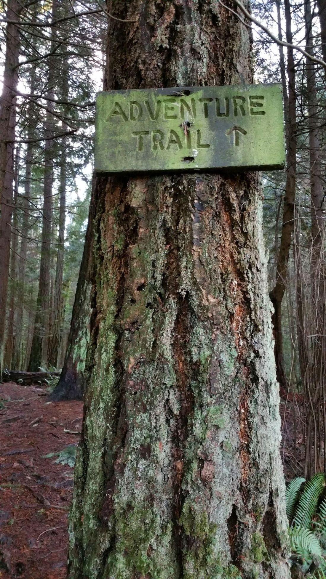adventure-trail