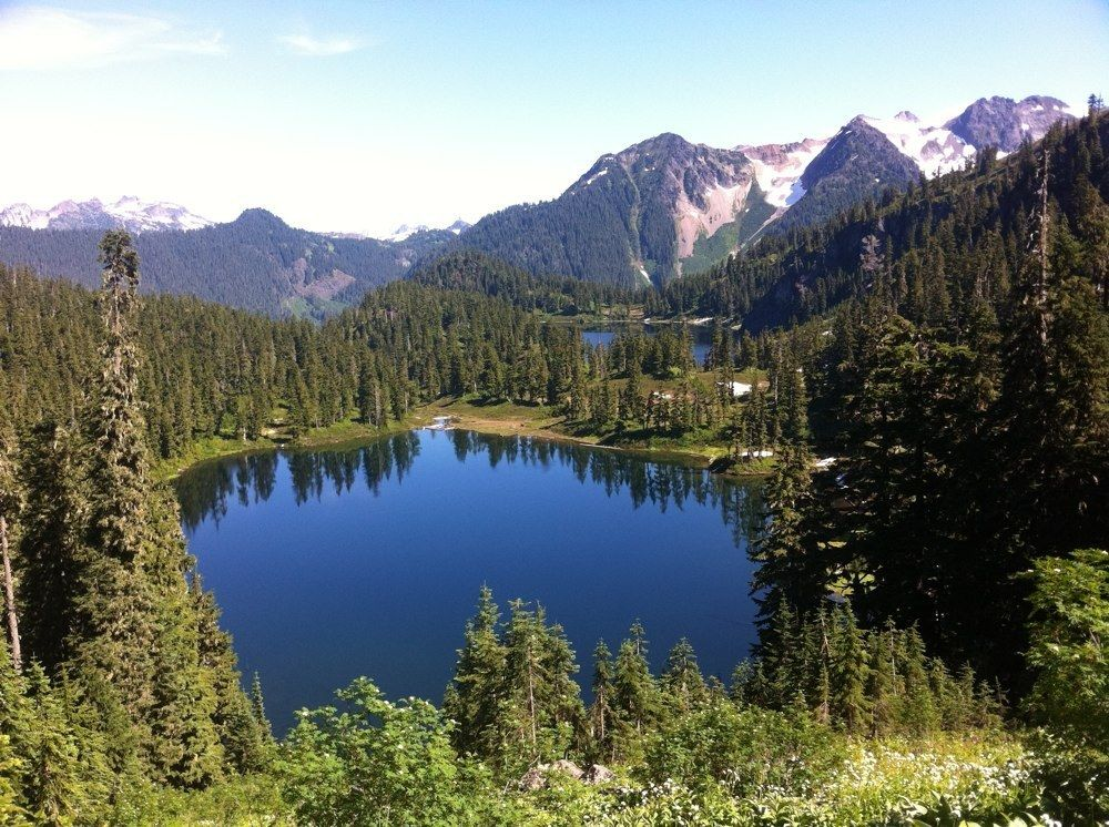 anderson-and-watson-lakes-trail