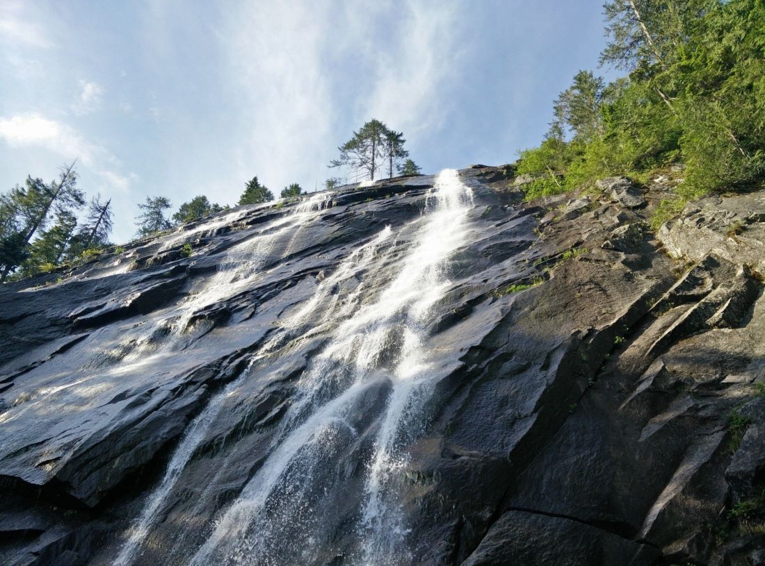 bridal-veil-falls-trail