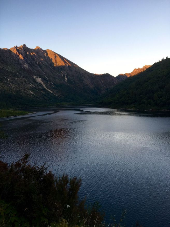 coldwater-lake-trail