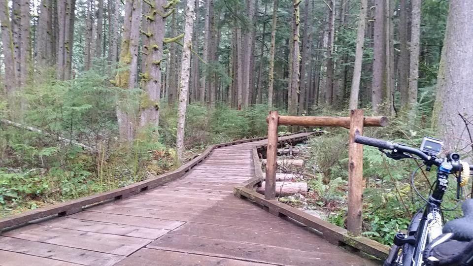 duthie-mountain-bike-park