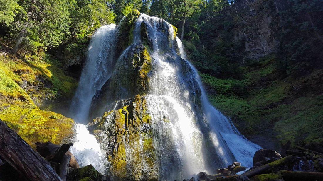 falls-creek-trail-loop