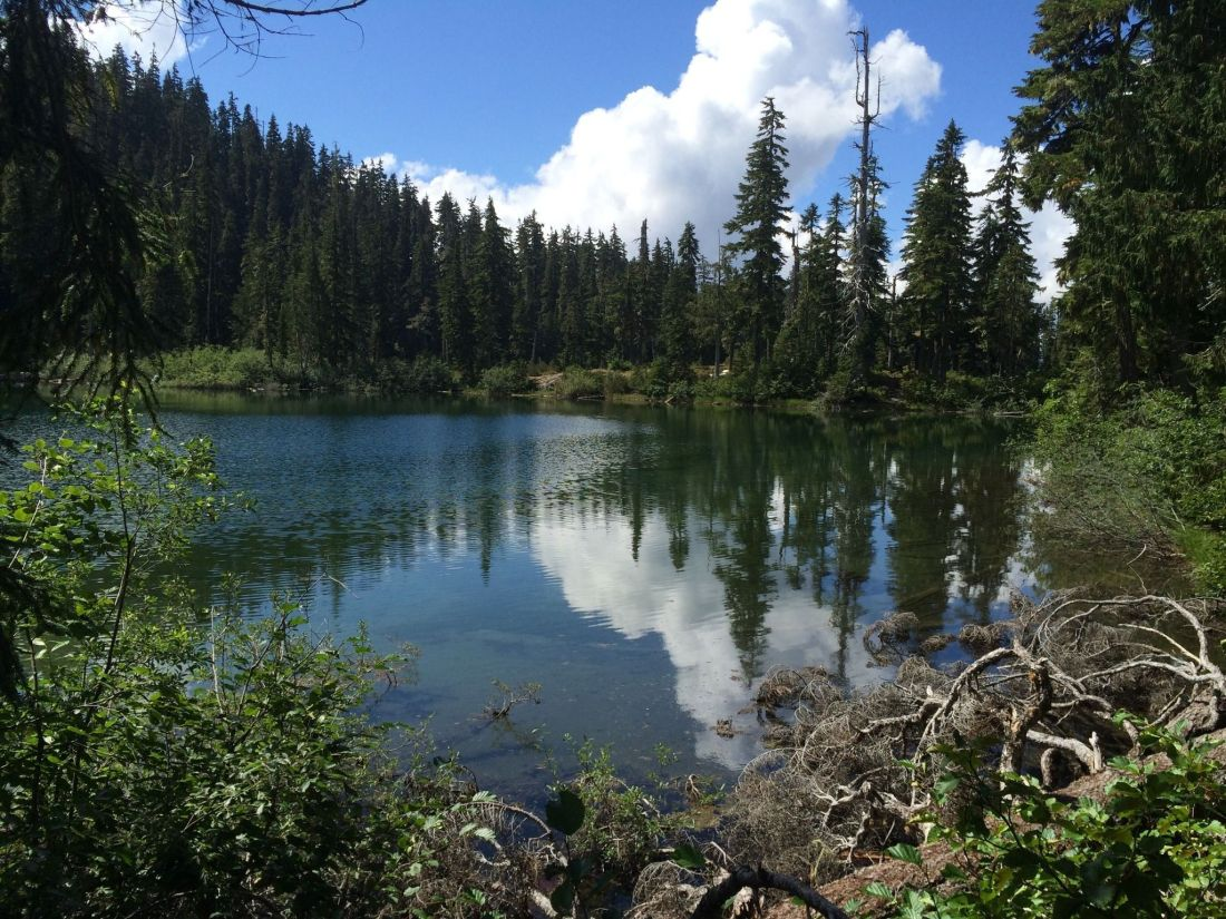 flapjack-lakes-trail