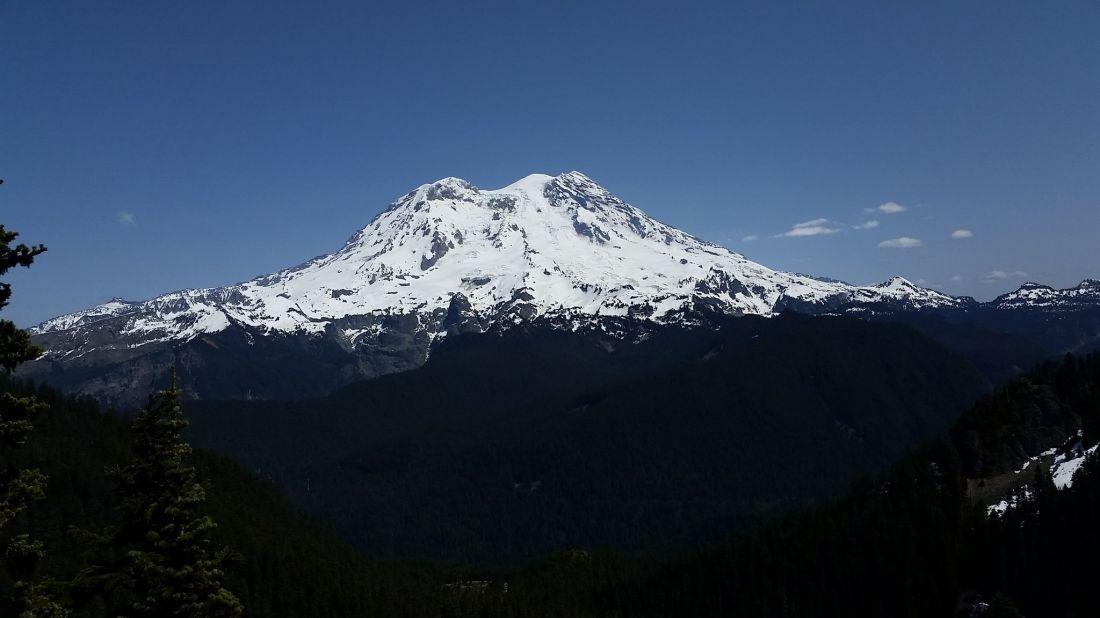 glacier-view-trail-267
