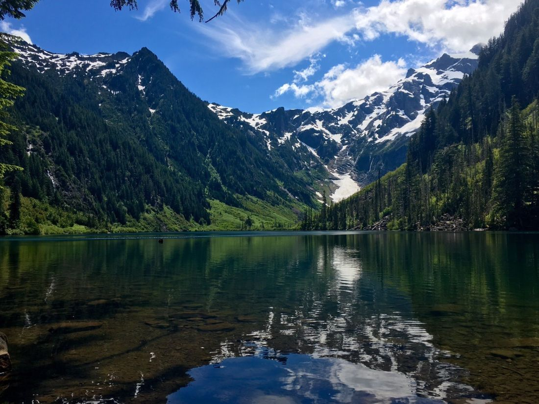 goat-lake-trail