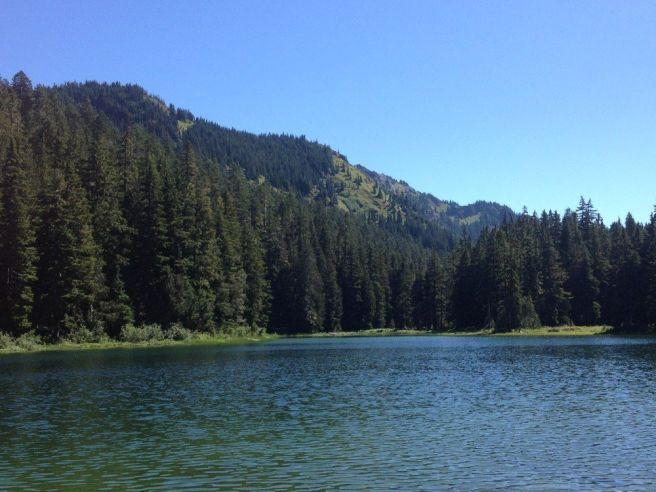 gobblers-knoblake-george-trail