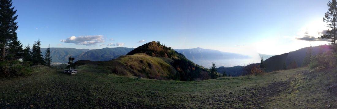 hamilton-mountain-loop-trail