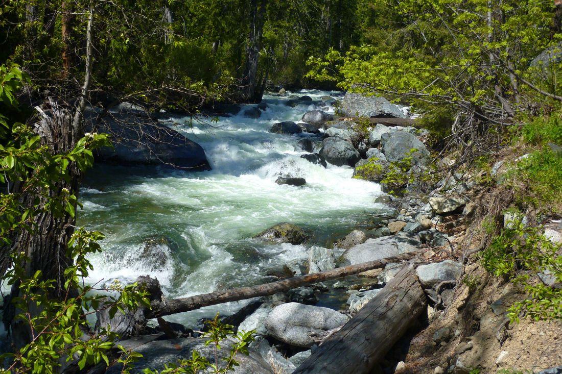 ingalls-creek-trail-to-lake-ingalls