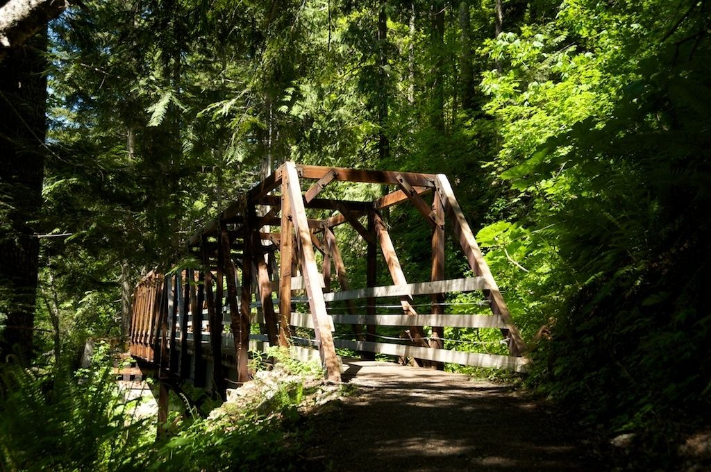 iron-goat-trail