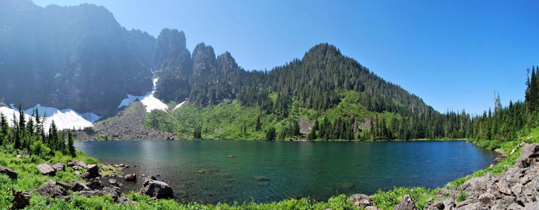 lake-22-trail