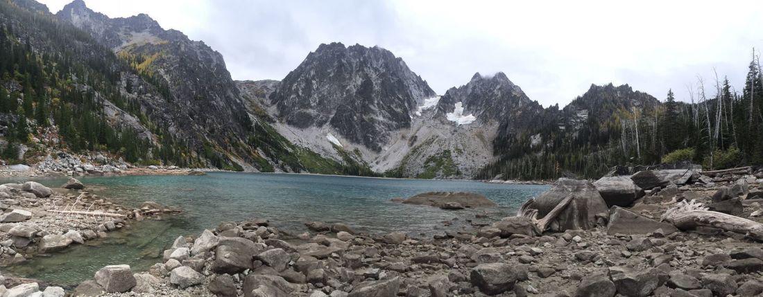 lake-stuart-trail