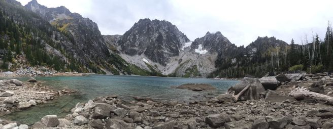 lake-stuart-trail