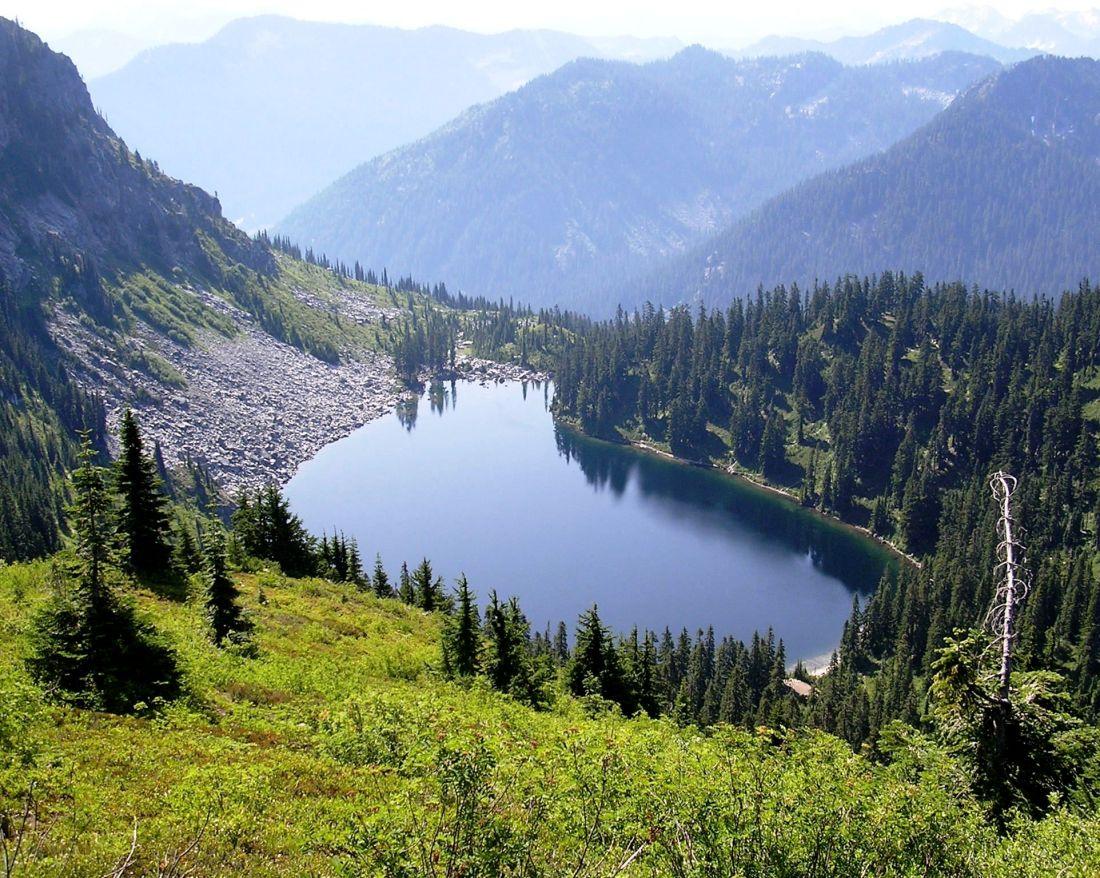lake-valhalla-trail
