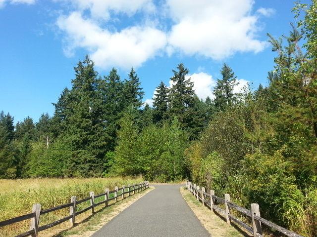 nathan-chapman-memorial-trail