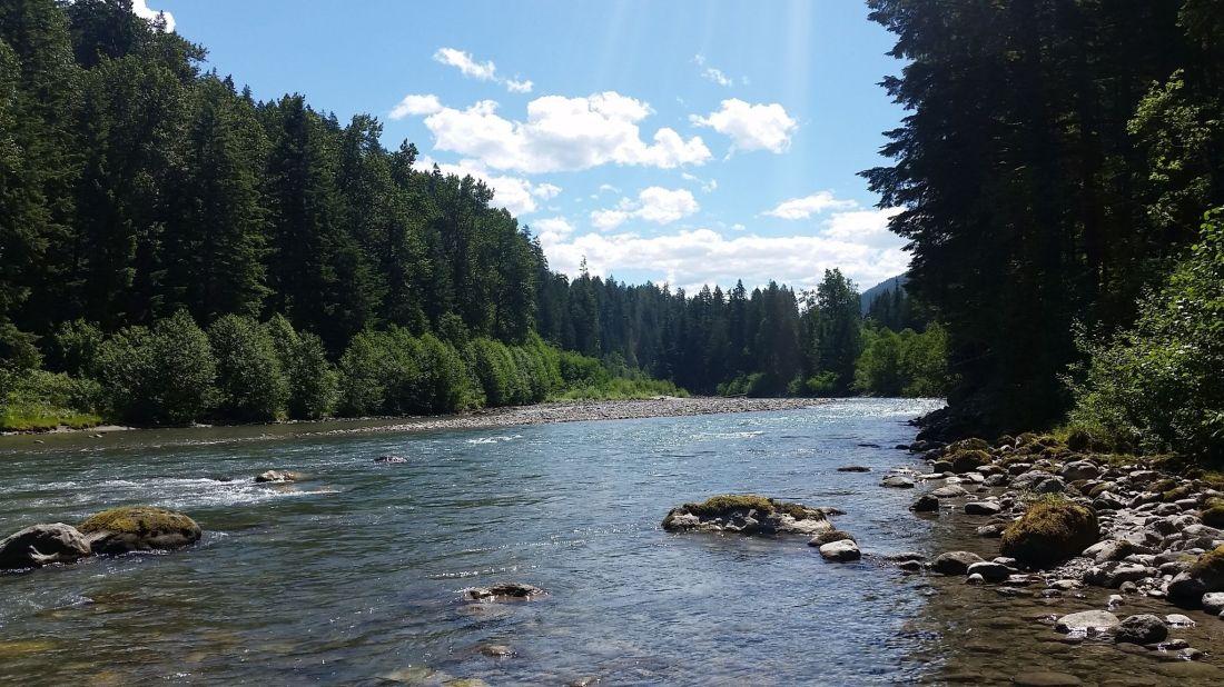 old-sauk-river-trail