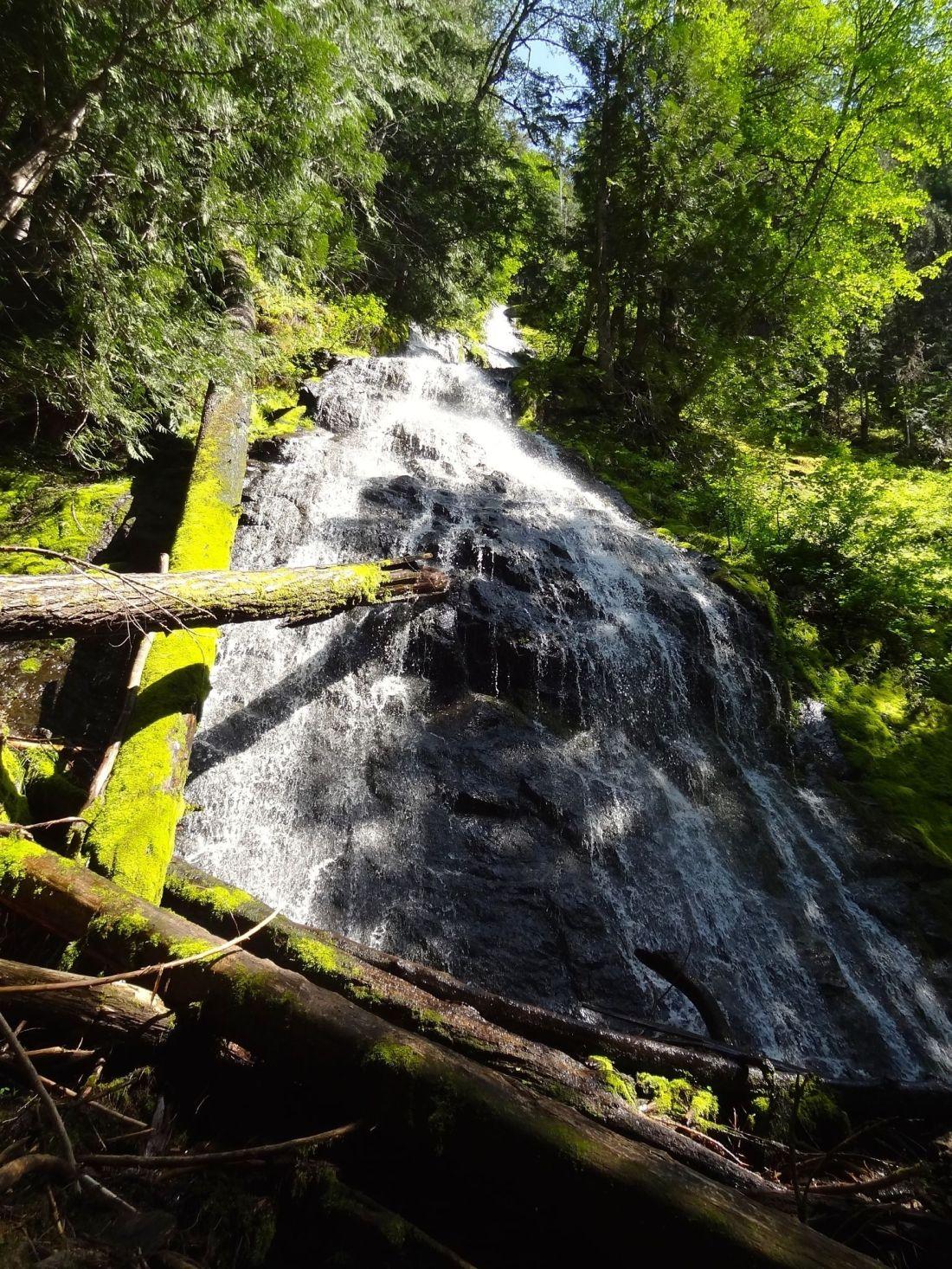 palisades-trail-1198