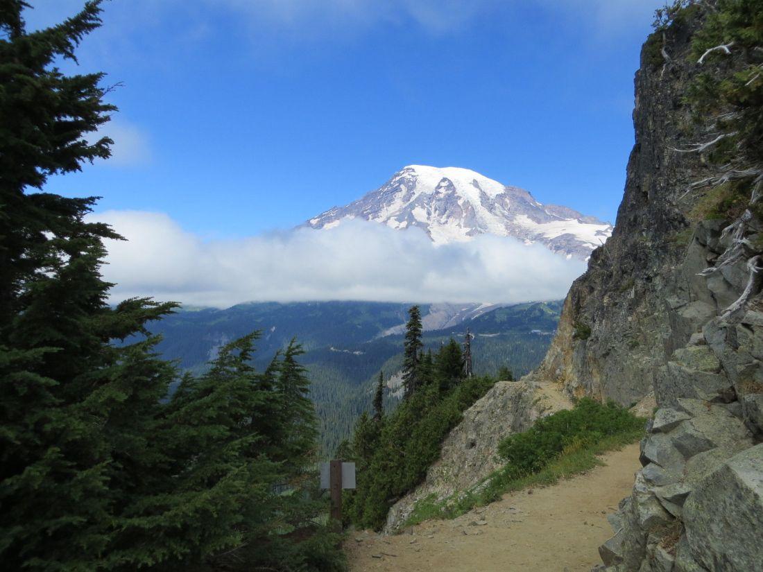 pinnacle-peak-saddle-trail