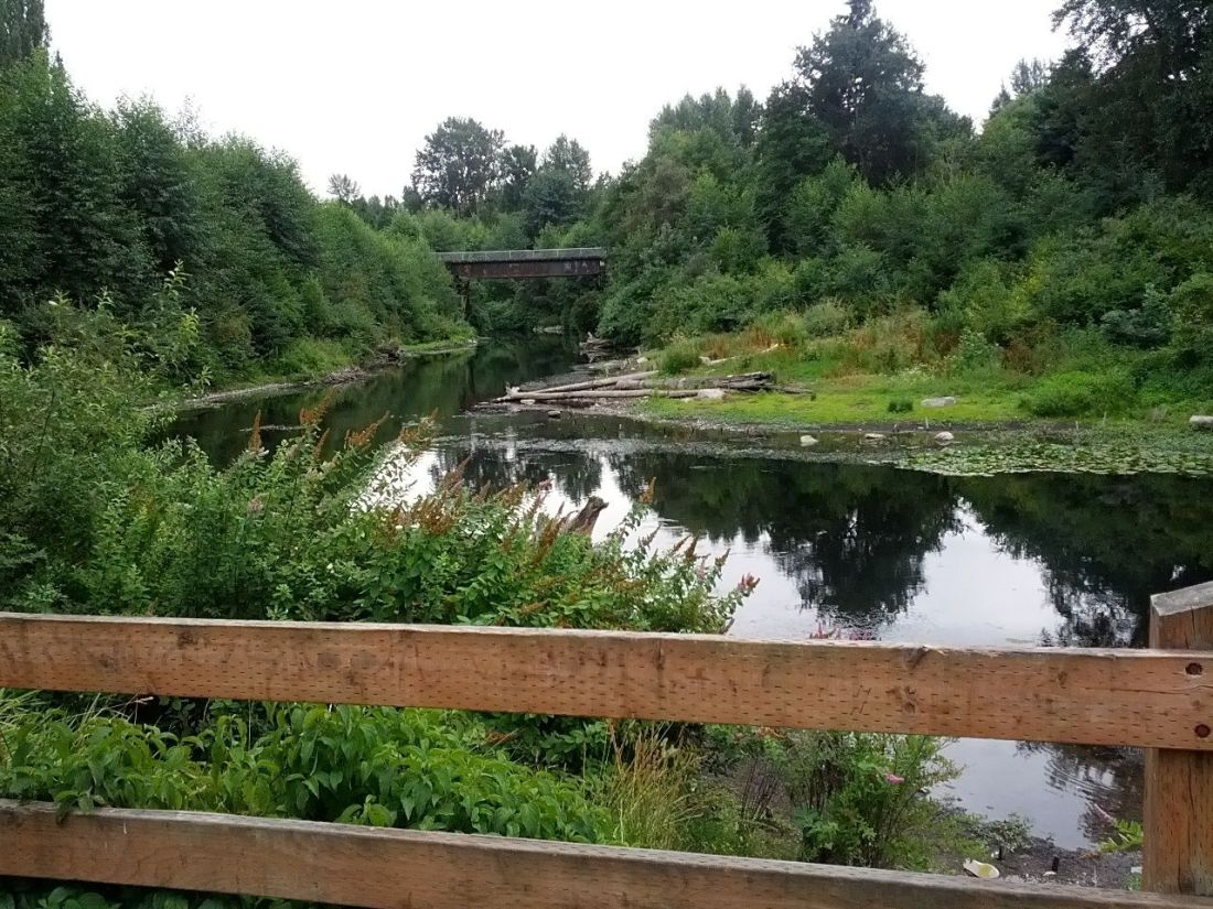 sammamish-river-trail