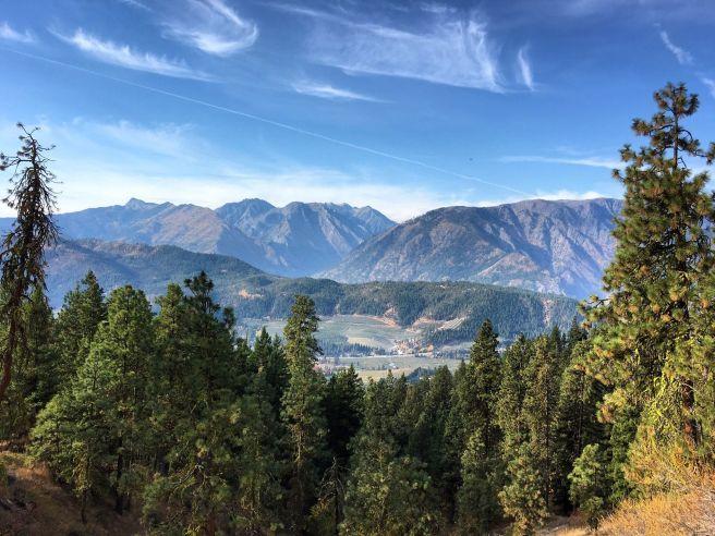 sauers-mountain