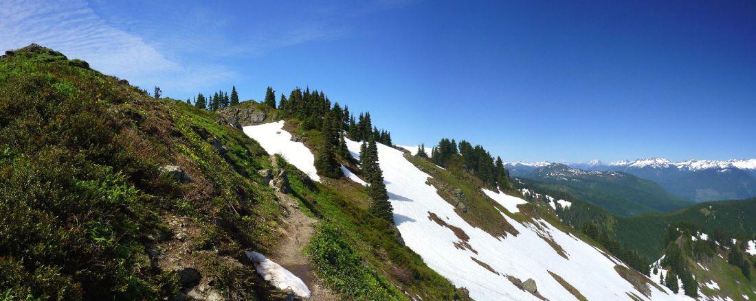 sauk-mountain-trail