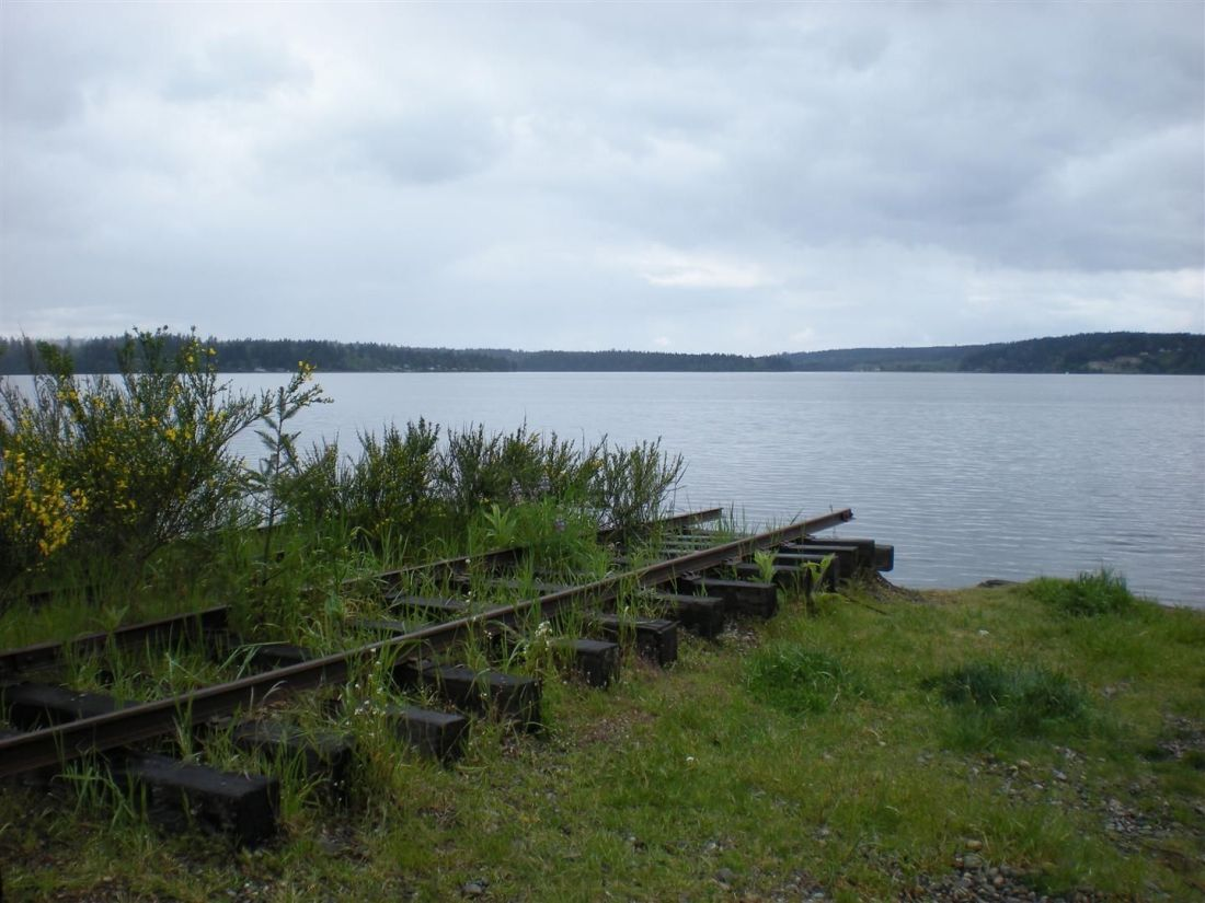 sequalitchew-creek-trail