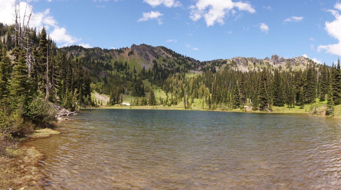 sheep-lake-trail