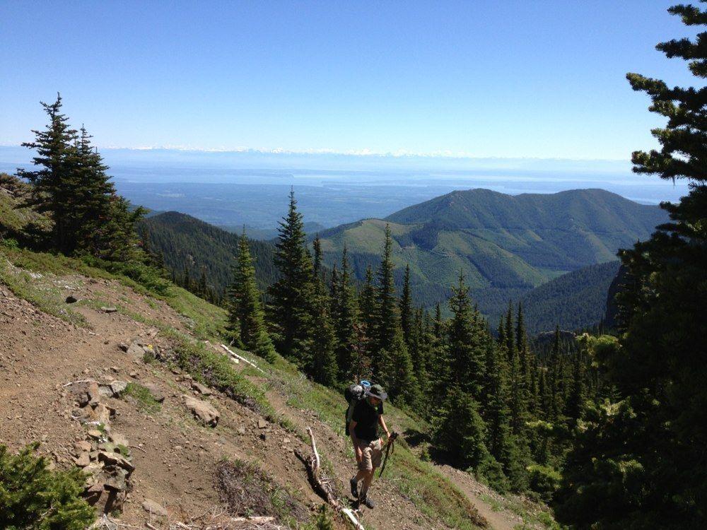 silver-lake-way-trail