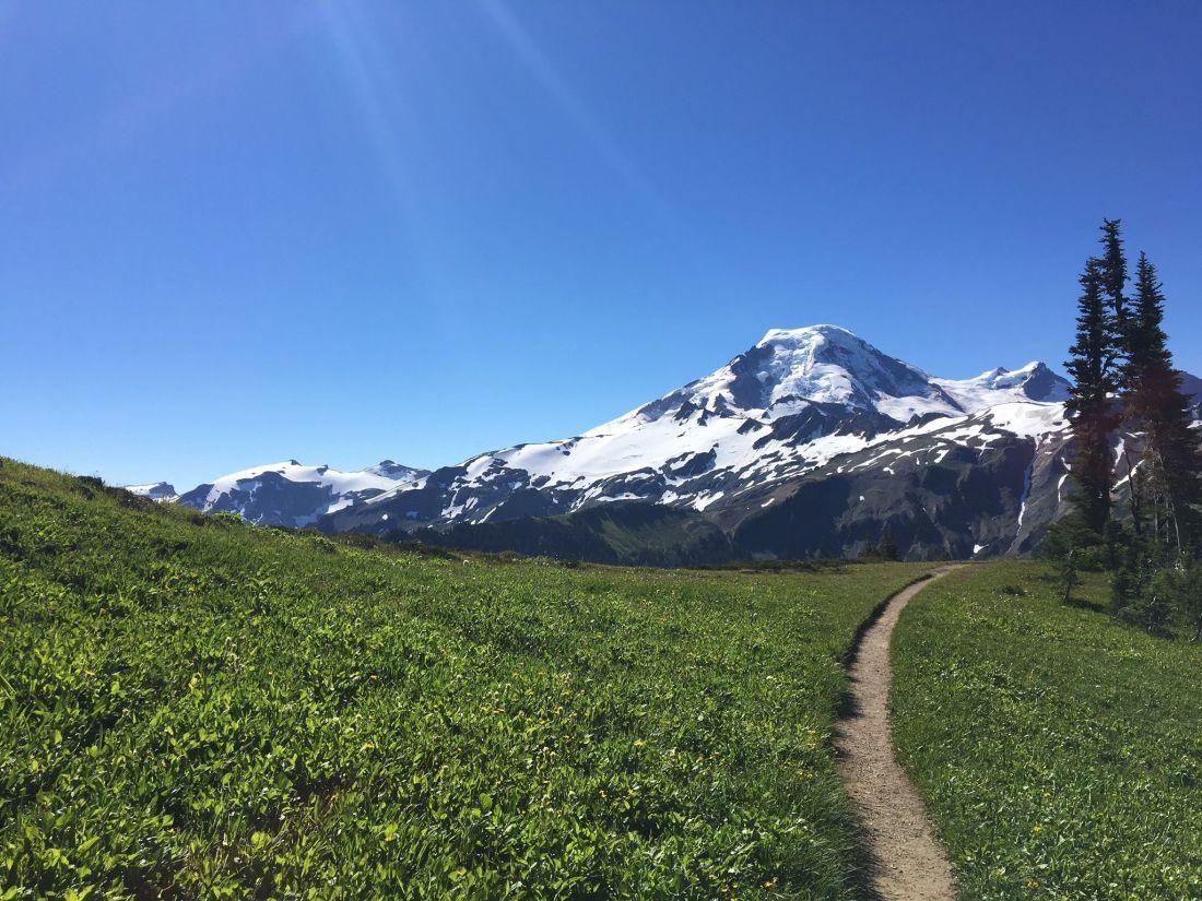 skyline-divide-trail