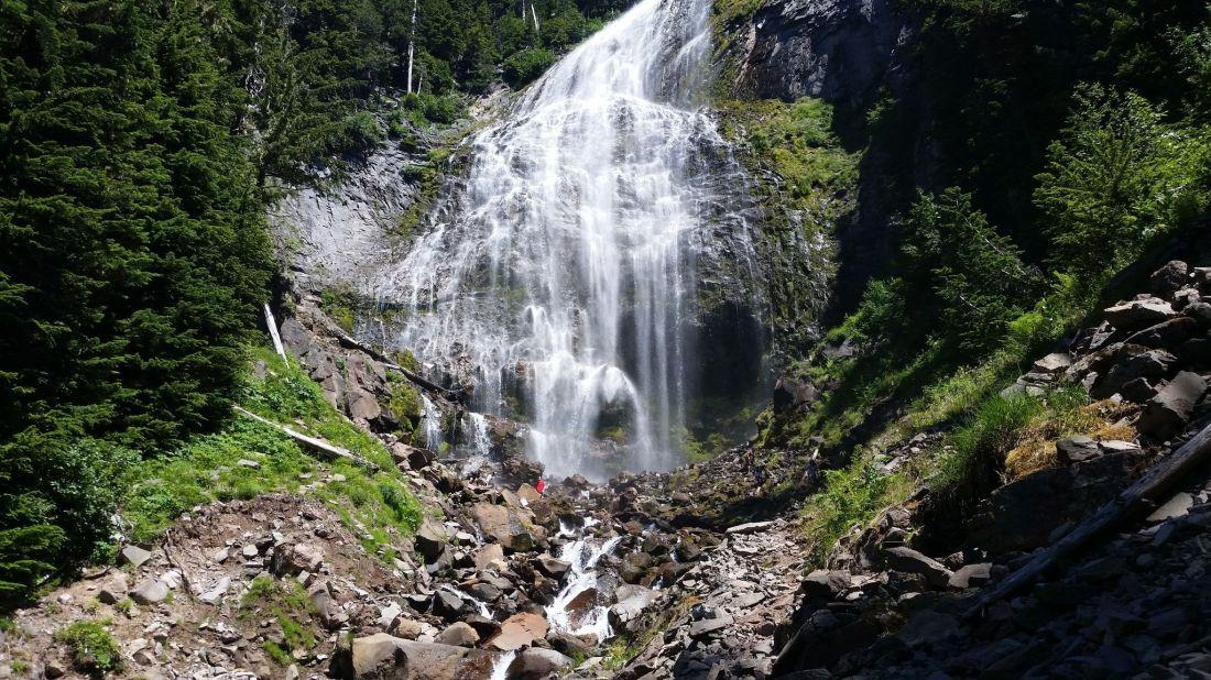 spray-park-trail