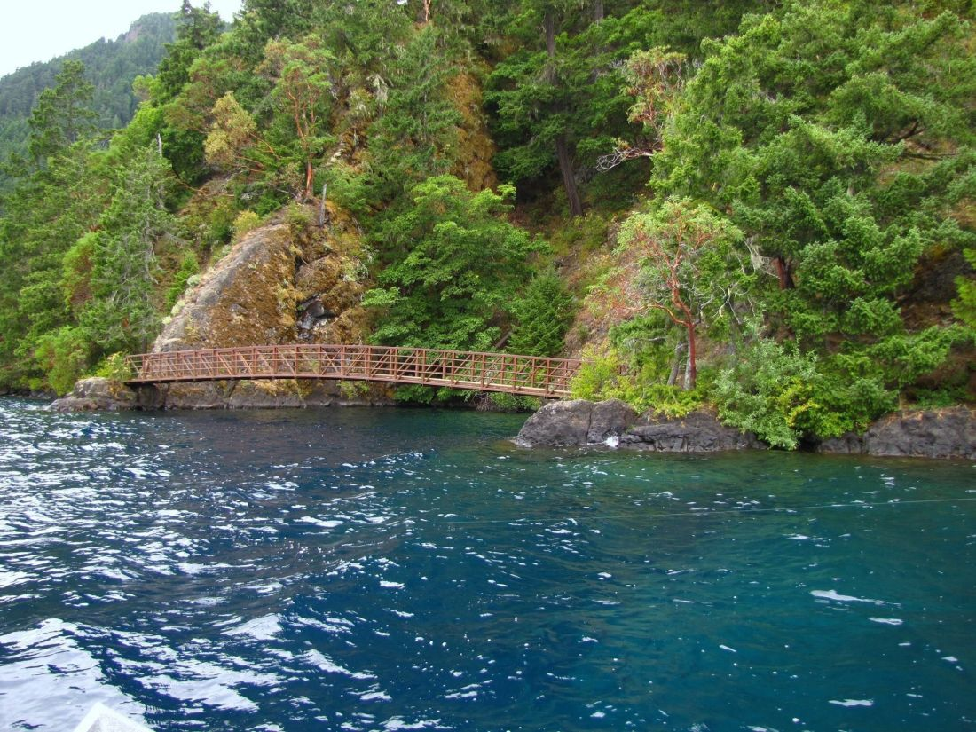 spruce-railroad-trail