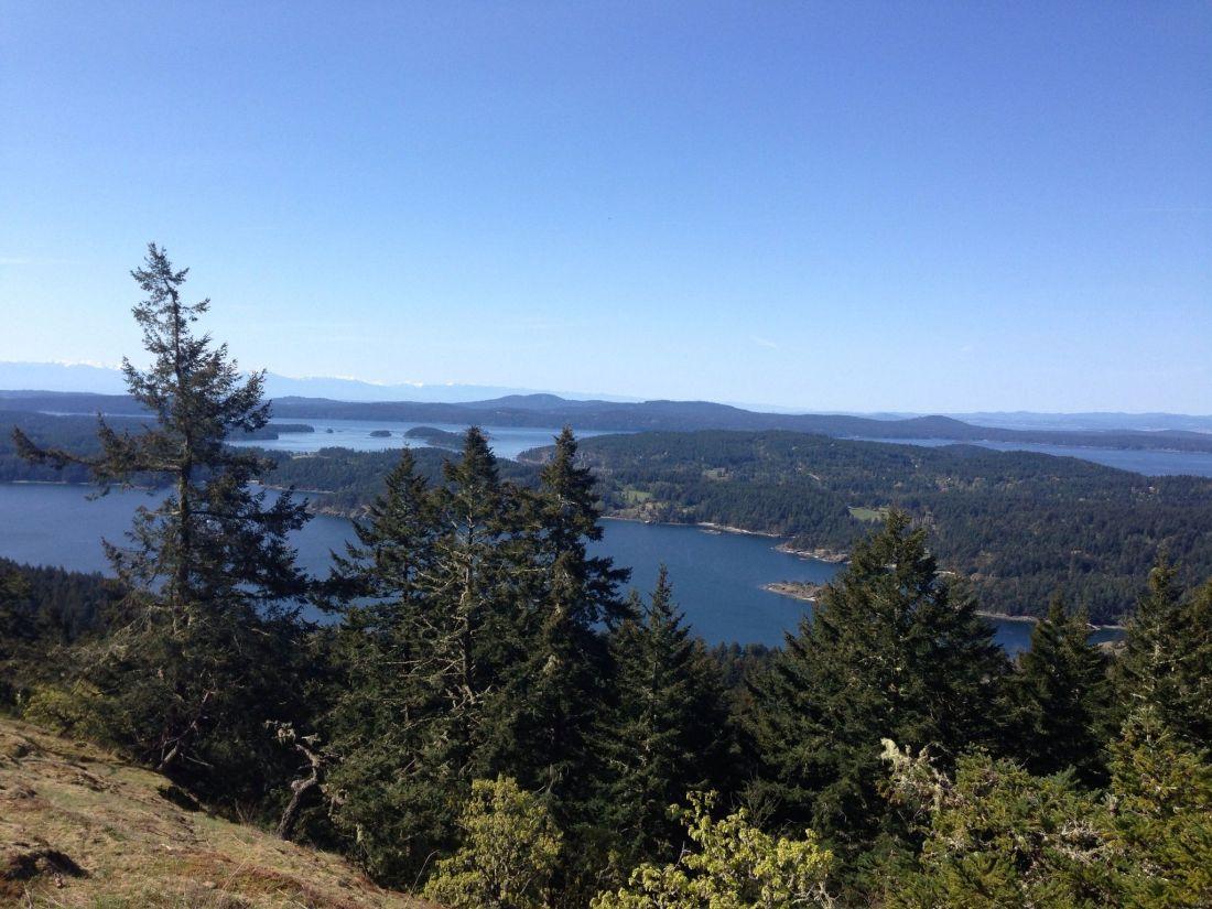 turtleback-mountain-south-trail